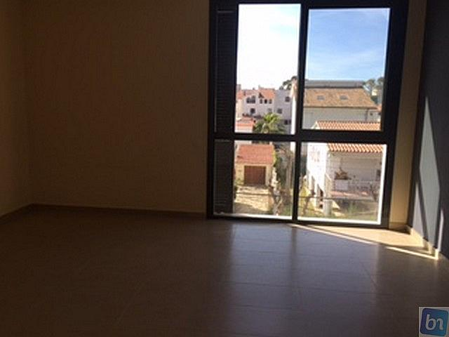 Apartamento en venta en calle Aiguamolls, Prat de vilanova en Vilanova i La Geltrú - 250830749