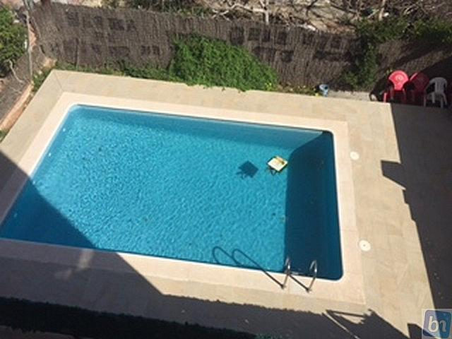 Apartamento en venta en calle Aiguamolls, Prat de vilanova en Vilanova i La Geltrú - 250830755