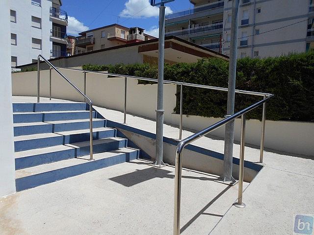 Apartamento en venta en calle Antoni Gaudi, Segur de Calafell - 289187046