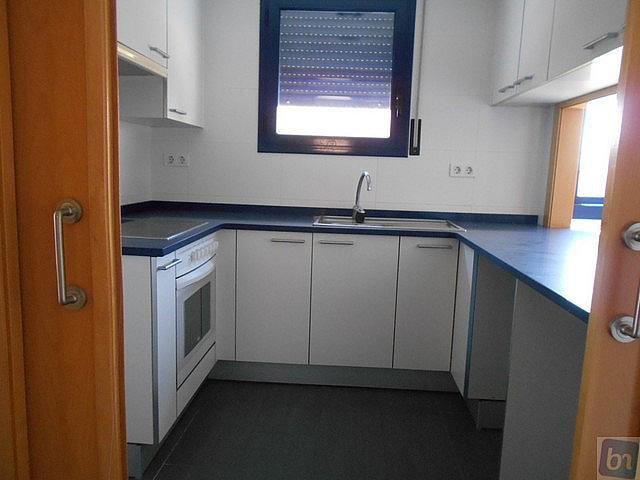 Apartamento en venta en calle Antoni Gaudi, Segur de Calafell - 289187050