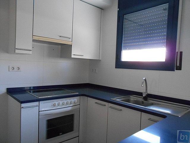 Apartamento en venta en calle Antoni Gaudi, Segur de Calafell - 289187057