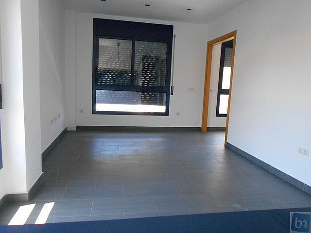 Apartamento en venta en calle Antoni Gaudi, Segur de Calafell - 289187058