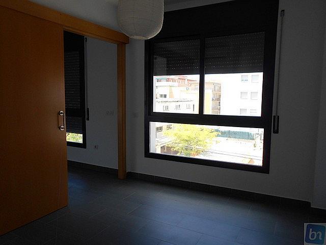 Apartamento en venta en calle Antoni Gaudi, Segur de Calafell - 289187068