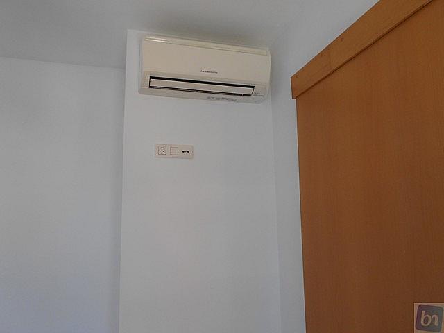 Apartamento en venta en calle Antoni Gaudi, Segur de Calafell - 289187072
