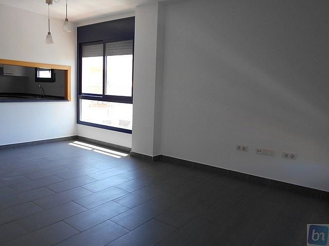 Apartamento en venta en calle Antoni Gaudi, Segur de Calafell - 289187075