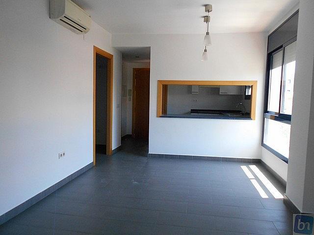 Apartamento en venta en calle Antoni Gaudi, Segur de Calafell - 289187076