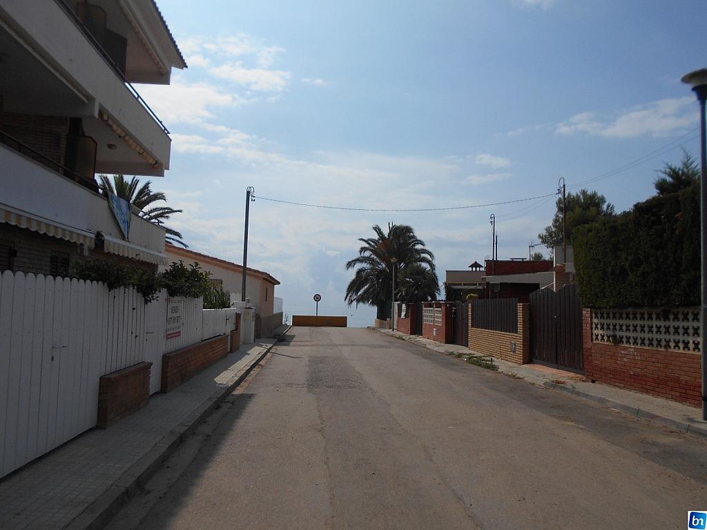 Apartamento en venta en calle Pescadors, Marysol en Roda de Barà - 317586893