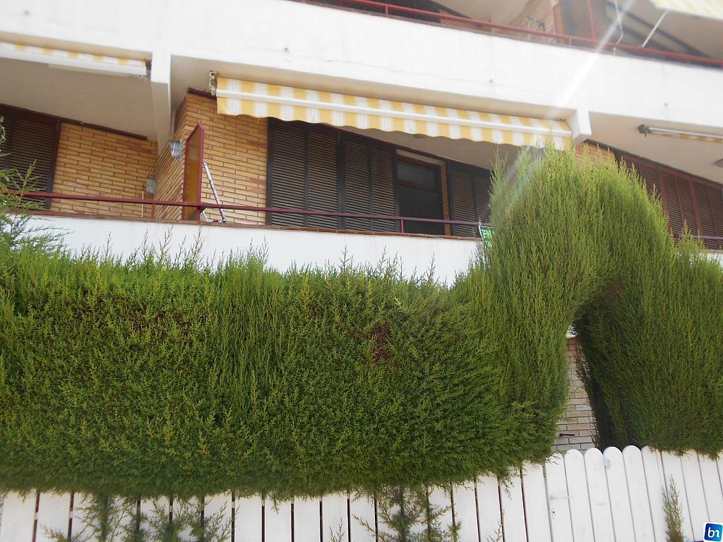 Apartamento en venta en calle Pescadors, Marysol en Roda de Barà - 317586895