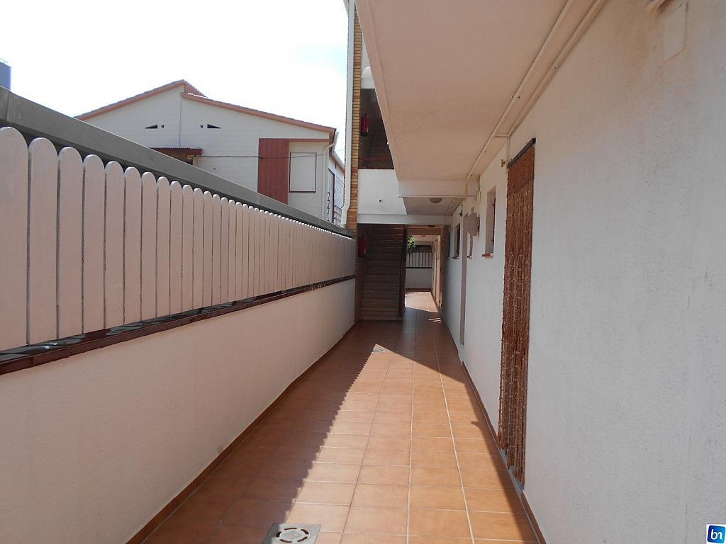 Apartamento en venta en calle Pescadors, Marysol en Roda de Barà - 317586915
