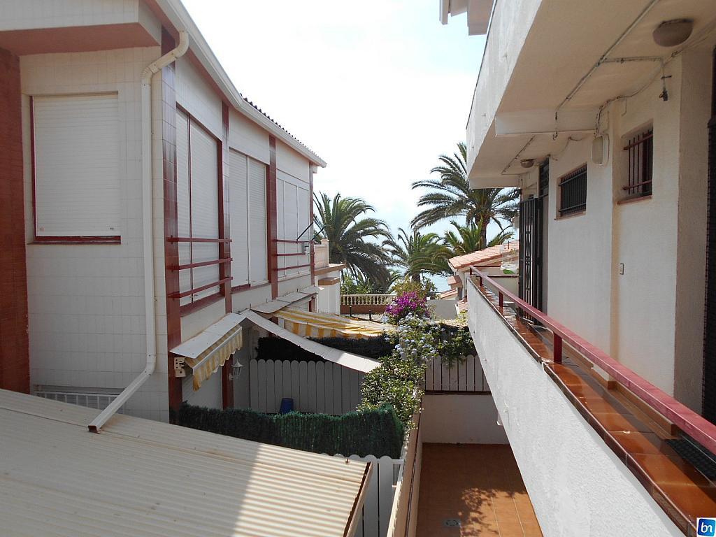 Apartamento en venta en calle Pescadors, Marysol en Roda de Barà - 317586918