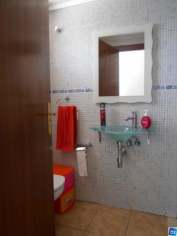 Apartamento en venta en calle Pescadors, Marysol en Roda de Barà - 317586940