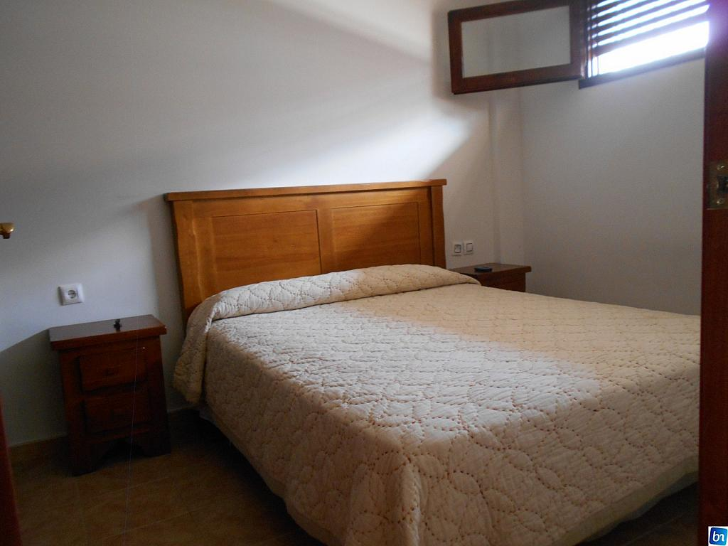Apartamento en venta en calle Pescadors, Marysol en Roda de Barà - 317586945