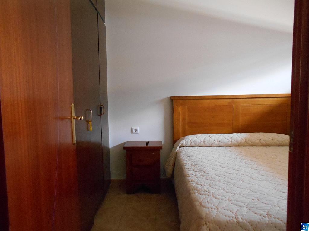 Apartamento en venta en calle Pescadors, Marysol en Roda de Barà - 317586957