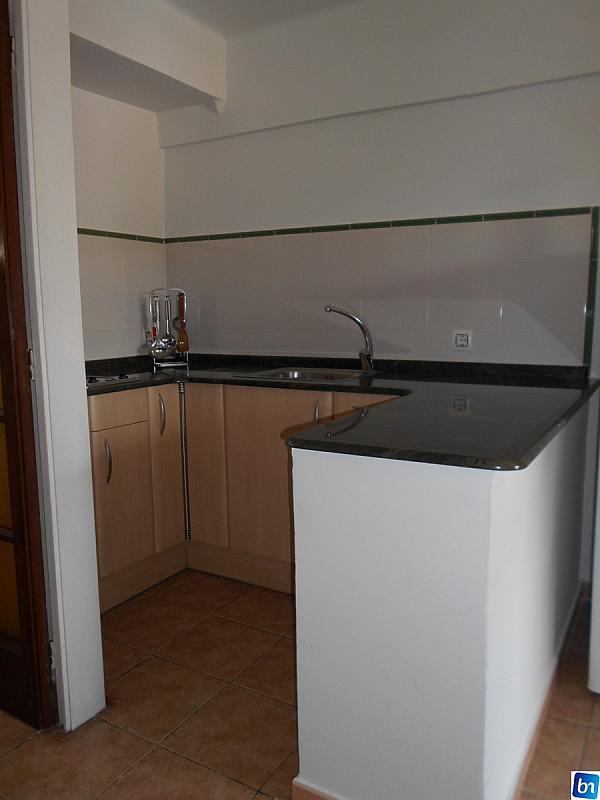 Apartamento en venta en calle Pescadors, Marysol en Roda de Barà - 317586959