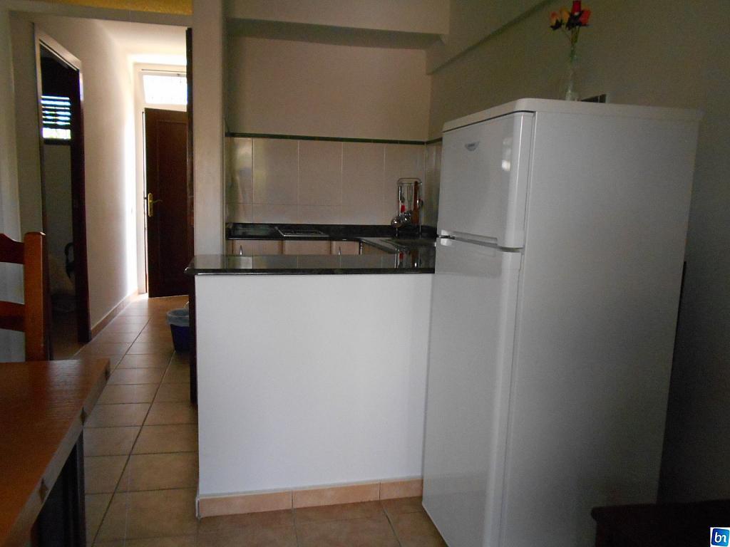 Apartamento en venta en calle Pescadors, Marysol en Roda de Barà - 317586961