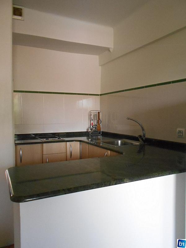 Apartamento en venta en calle Pescadors, Marysol en Roda de Barà - 317586965