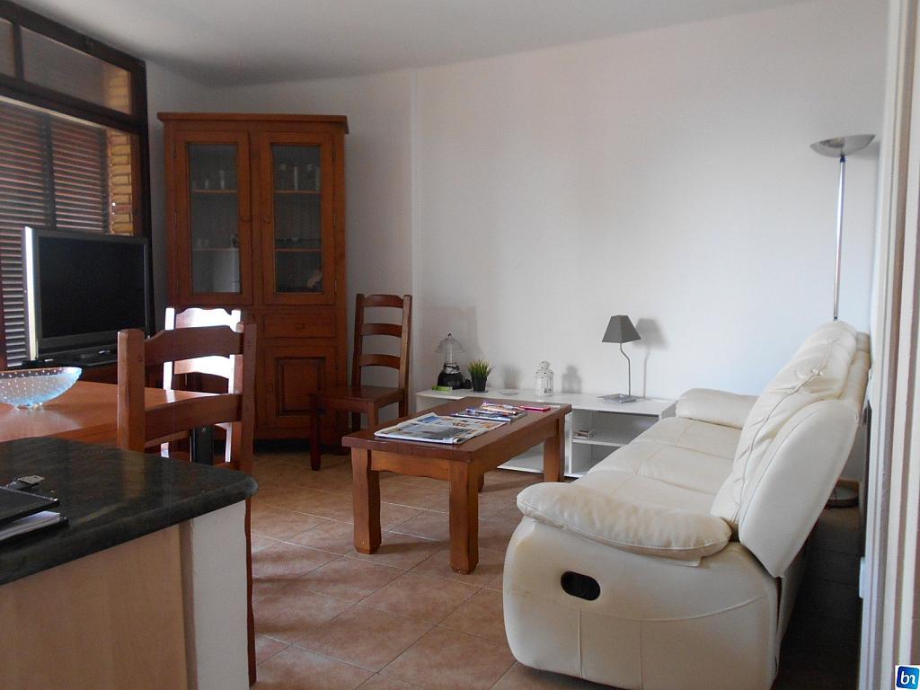 Apartamento en venta en calle Pescadors, Marysol en Roda de Barà - 317586968