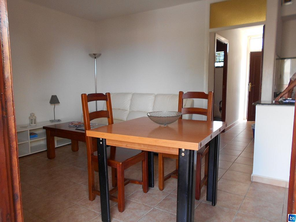 Apartamento en venta en calle Pescadors, Marysol en Roda de Barà - 317586974