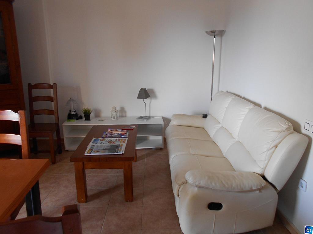 Apartamento en venta en calle Pescadors, Marysol en Roda de Barà - 317586986