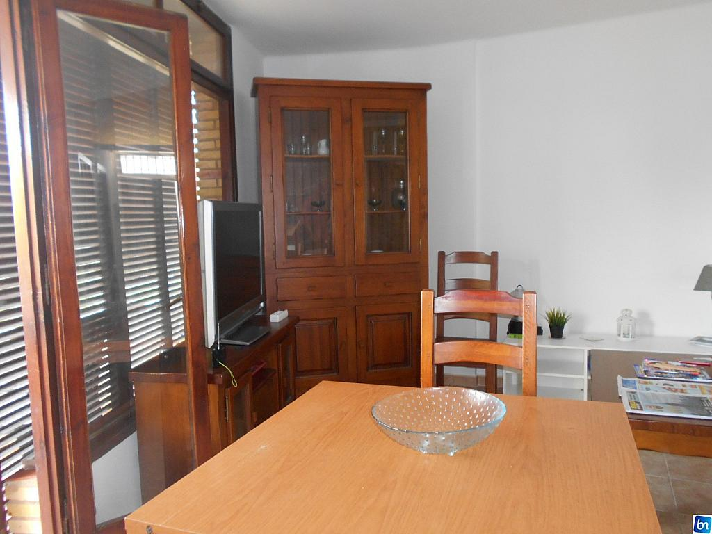 Apartamento en venta en calle Pescadors, Marysol en Roda de Barà - 317586999