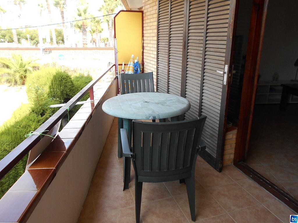 Apartamento en venta en calle Pescadors, Marysol en Roda de Barà - 317587003