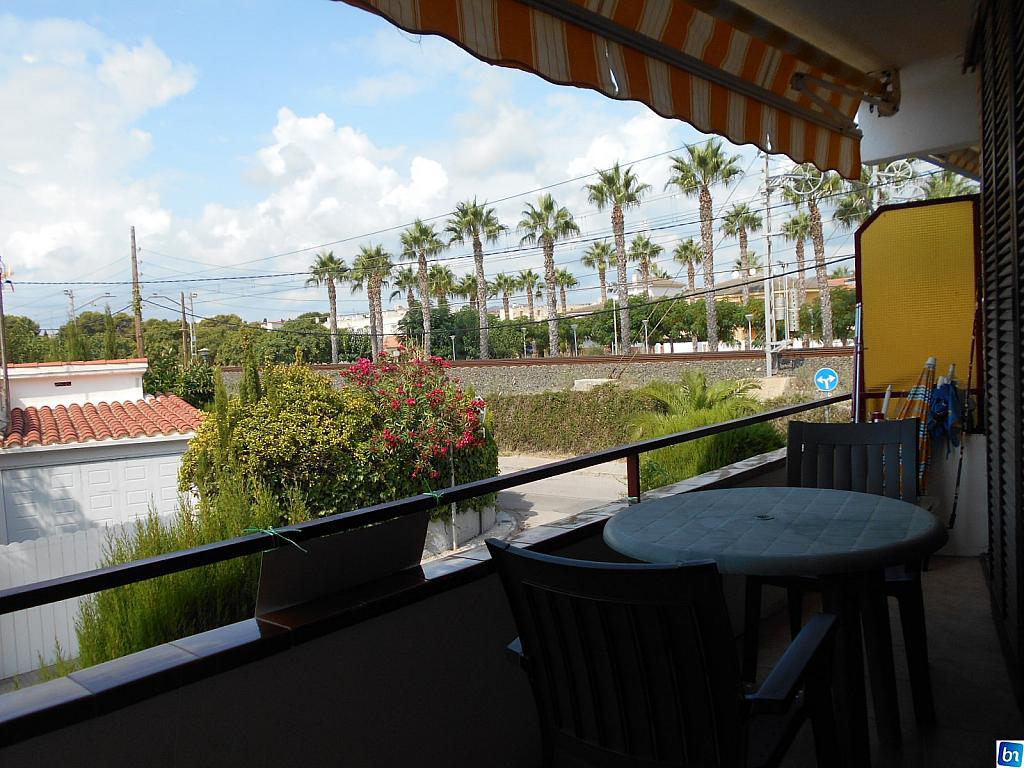 Apartamento en venta en calle Pescadors, Marysol en Roda de Barà - 317587009