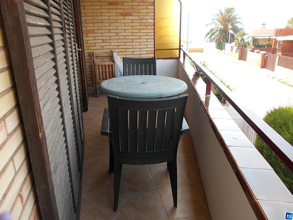 Apartamento en venta en calle Pescadors, Marysol en Roda de Barà - 317587014