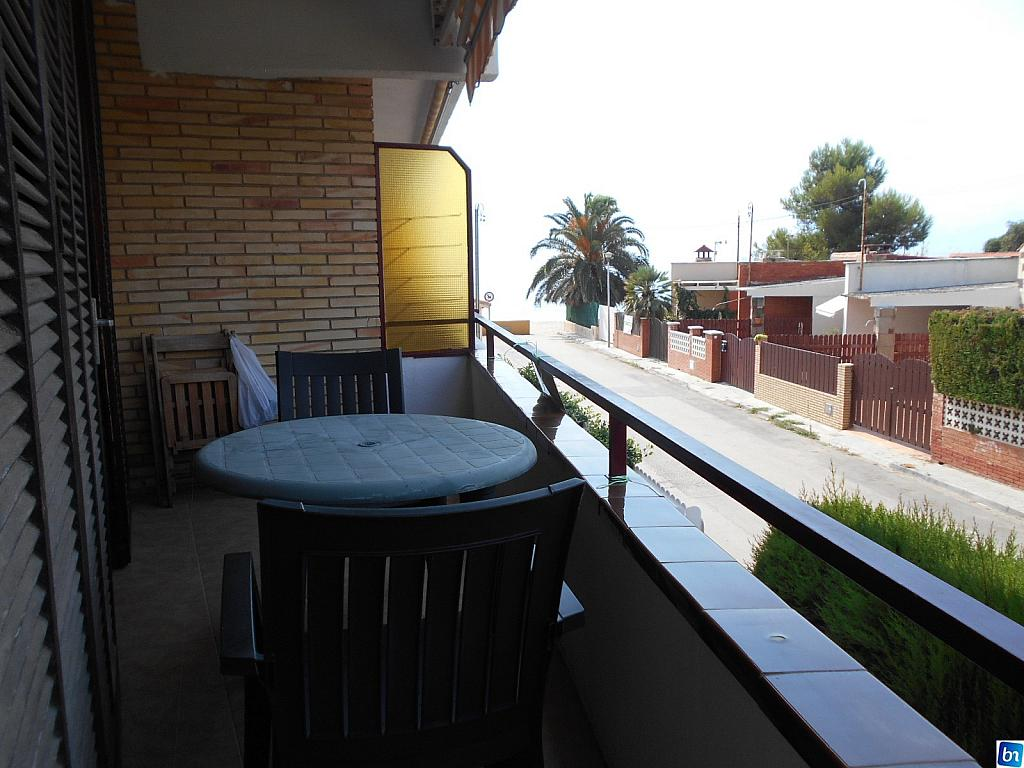Apartamento en venta en calle Pescadors, Marysol en Roda de Barà - 317587030