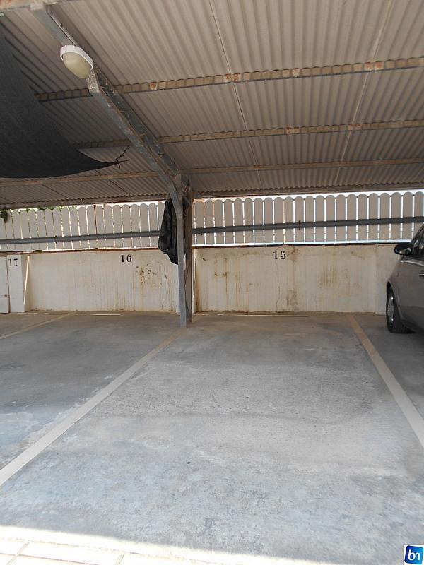 Apartamento en venta en calle Pescadors, Marysol en Roda de Barà - 317587044