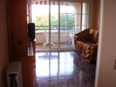 Apartamento en venta en calle Calabona, Marítima residencial en Torredembarra - 15941636
