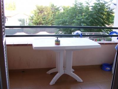 Apartamento en venta en calle Calabona, Marítima residencial en Torredembarra - 15941638
