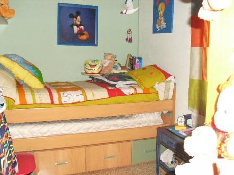 Apartamento en venta en plaza Sant Jaume Apto, Costa daurada en Roda de Barà - 21843166