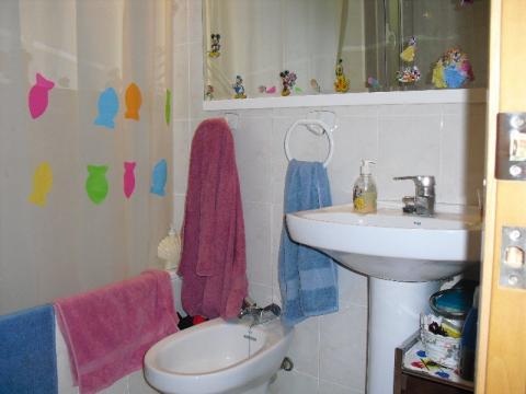 Apartamento en venta en plaza Sant Jaume Apto, Costa daurada en Roda de Barà - 21843169