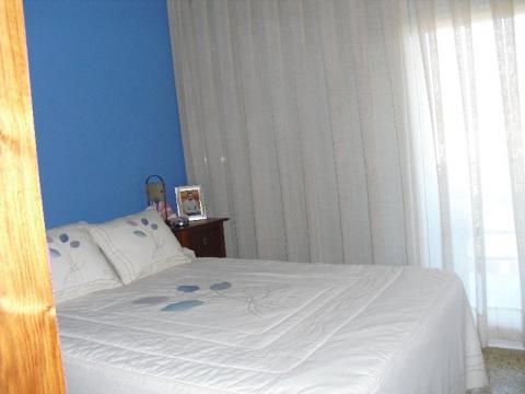 Apartamento en venta en plaza Sant Jaume Apto, Costa daurada en Roda de Barà - 21843172