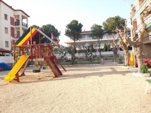 Apartamento en venta en plaza Sant Jaume Apto, Costa daurada en Roda de Barà - 21843175