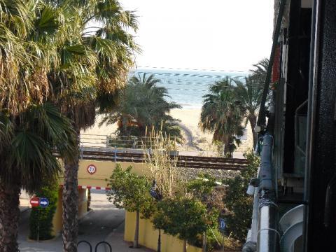 Apartamento en venta en plaza Sant Jaume Apto, Costa daurada en Roda de Barà - 21843178
