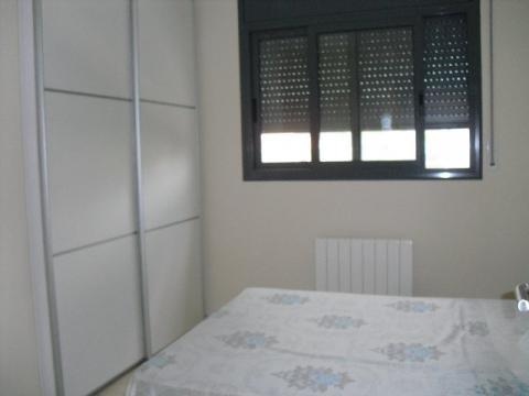 Apartamento en venta en calle Gerona, Costa daurada en Roda de Barà - 24984444