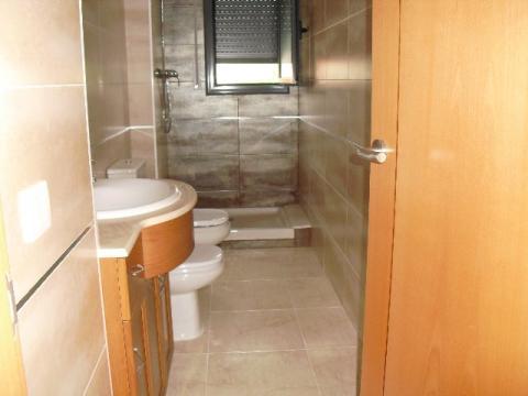 Apartamento en venta en calle Gerona, Costa daurada en Roda de Barà - 24984445
