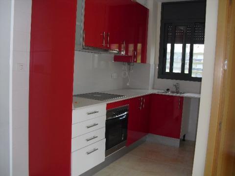 Apartamento en venta en calle Gerona, Costa daurada en Roda de Barà - 24984446