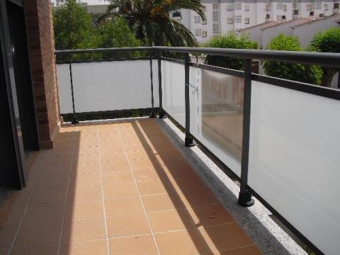 Apartamento en venta en calle Gerona, Costa daurada en Roda de Barà - 24984447