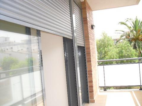 Apartamento en venta en calle Gerona, Costa daurada en Roda de Barà - 24984448