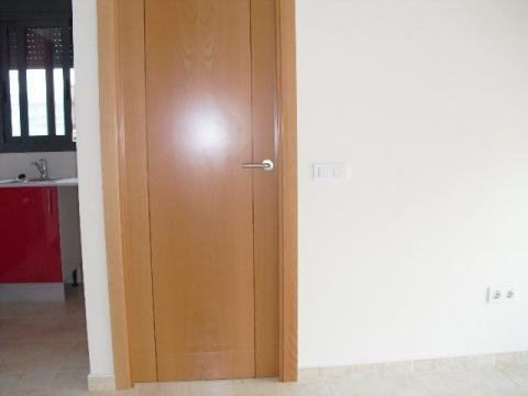 Apartamento en venta en calle Gerona, Costa daurada en Roda de Barà - 24984449