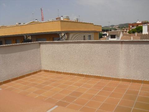 Apartamento en venta en calle Gerona, Costa daurada en Roda de Barà - 24984450