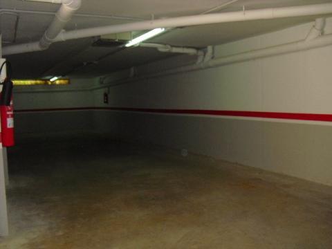 Apartamento en venta en calle Gerona, Costa daurada en Roda de Barà - 24984451