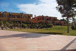 Vistas - Apartamento en venta en calle Josep Maiol, Masia blanca en Coma-Ruga - 42685222