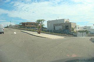 Vistas - Apartamento en venta en calle Josep Maiol, Masia blanca en Coma-Ruga - 42685228