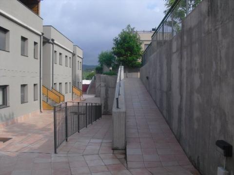 Apartamento en venta en calle Josep Maiol, Masia blanca en Coma-Ruga - 42903906