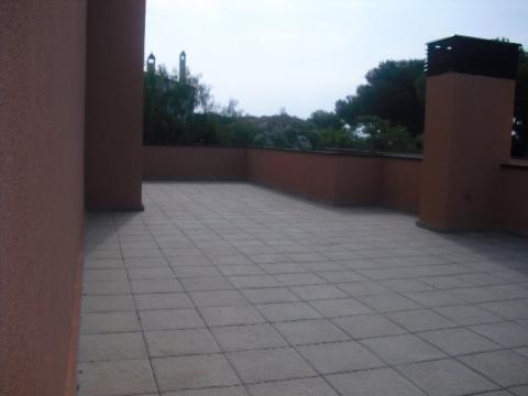 Apartamento en venta en calle Josep Maiol, Masia blanca en Coma-Ruga - 42903912