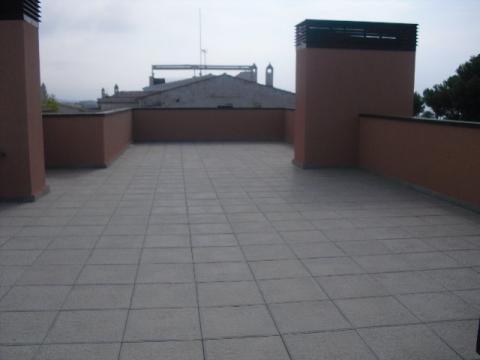 Apartamento en venta en calle Josep Maiol, Masia blanca en Coma-Ruga - 42903913