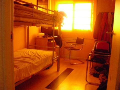 Dormitorio - Apartamento en venta en calle General Prim, La barquera en Roda de Barà - 43102318